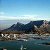 CapetownSydney