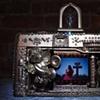 camera sculptures