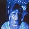 Bijli: Heart of a Drag Queen