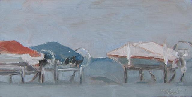 Hillsborough Boats