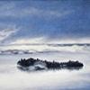 November Mist