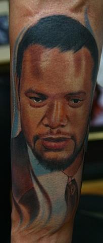 portrait-father-color-arm-tattoo