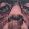 Mike's Frankenstein