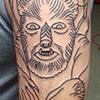 Mayson's Wolfman
