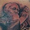 Aikido Founder