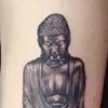 Chip Buddha