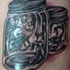 Kelly's Jars