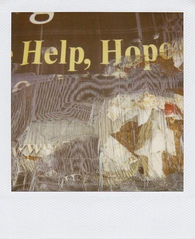 Help, Hope