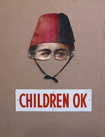 Children OK