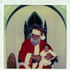 Santa &amp; Child