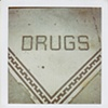 Drugs