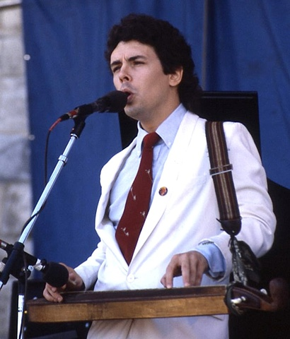 David Massengill