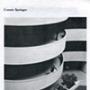 Guggenheim Museum in Fine Art Magazine