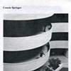 Guggenheim Museum in Fine Art Magazine