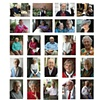Poster of 28 lively nonagenarians