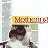 Mothering Magazine 