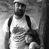 Jim and Emma