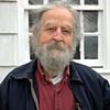 Gordon Maham