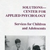 Psychologist brochure