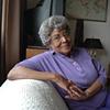 Marjorie Parham