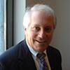 Gary Hollander, Financial Planner