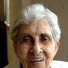 Sister Sarita