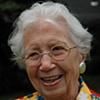Dot Grannen