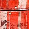 United Church of Christ Commemorative Mugs
