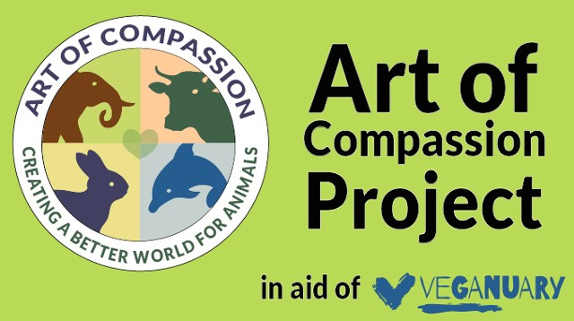 Art of Compassion