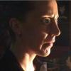 eyeless 2006