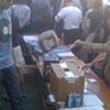Threadless Prize Die for SXSW