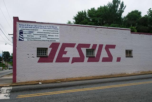 Lenoir, NC