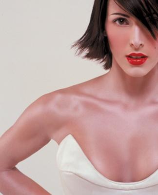 SPOON Beauty Magazine