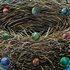 Nest Series: Number Three