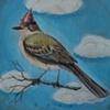 bittersweet bird: two