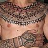 Kalia Tattoo.