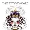 The Tattooed Heart Auckland