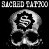 Sacred Tattoo Auckland