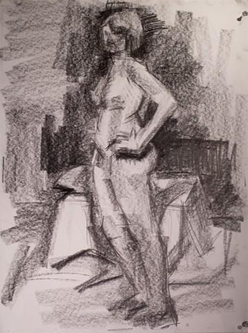 FD_03-12-2014.Diana.1