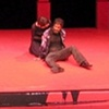 """Macbeth"" Theater Play"