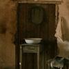 """Viejos Perdedores"" Short Film Still"