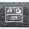 One Dead Dollar