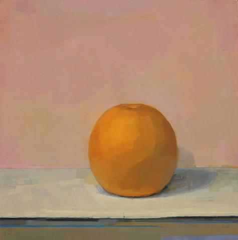 Orange 4.01