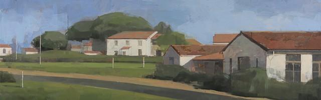 Fort Mason 7
