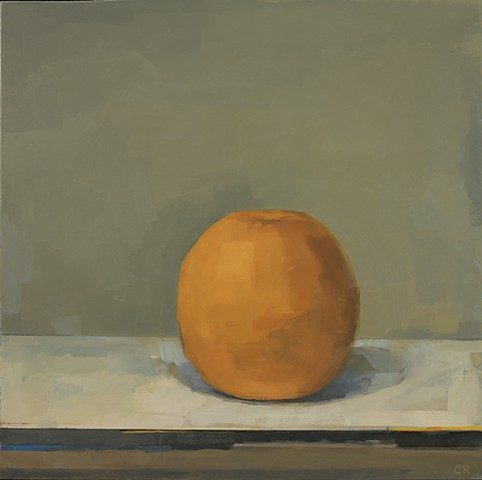 Orange 4.06