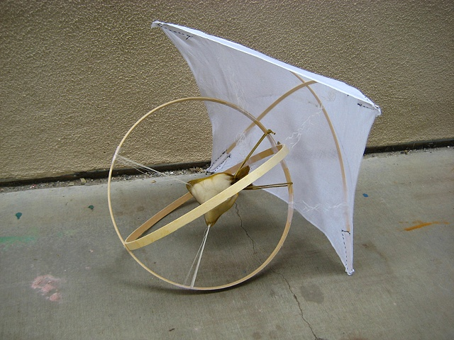 make a paper helicopter model with 2401919 Beginning Sculpture Egg Drop Device on Paper airplanes furthermore Watch likewise Large Space Shuttle Paper Models besides 2016 04 01 archive besides Watch.