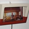 Revisited Light Box