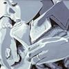 2-D Design Project: Value Painting