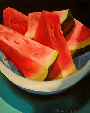 Slice of Summer