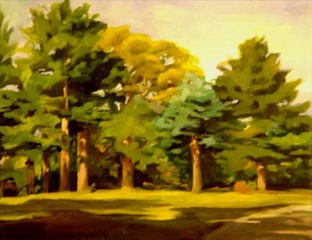 Kennard Park